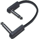 KABEL DO EFEKTOW EBS PATCH CABLE - 10CM