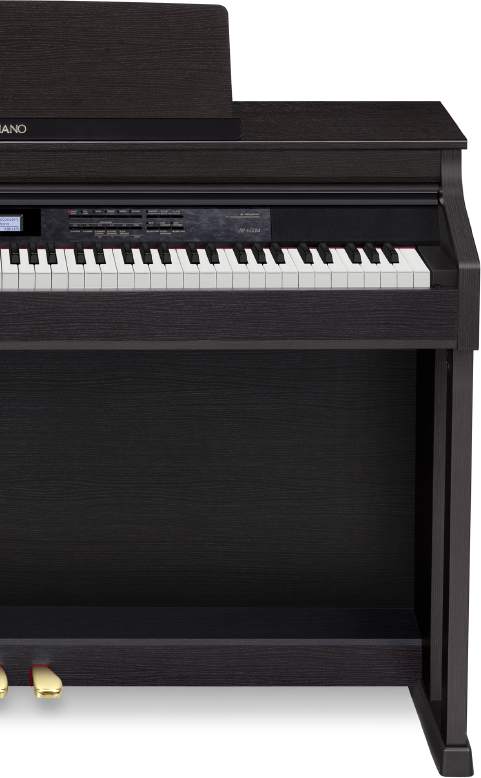 casio celviano ap 650 pianino cyfrowe. Black Bedroom Furniture Sets. Home Design Ideas